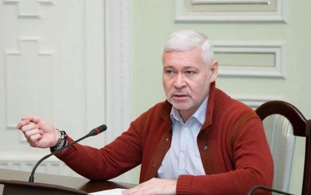 Три «дела» Игоря Терехова: подозреваемый в розыске, $100 тысяч «в конверте» и дебош в Киеве