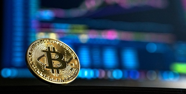 Впервые за 3 месяца: Bitcoin преодолел рубеж в $42 тысячи