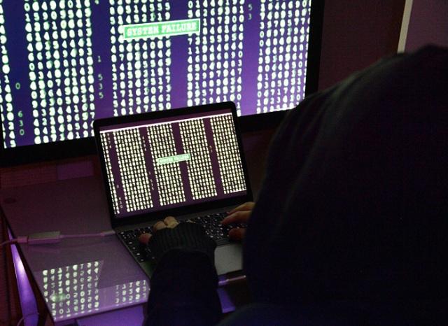 Российские хакеры взломали почты американских федеральных прокуроров, – Минюст США