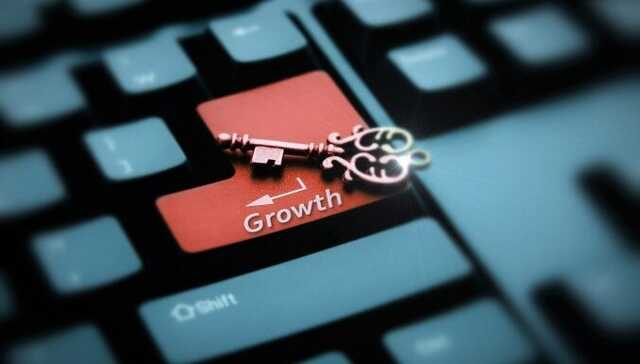 Латвийская экономика показала взрывной рост после годового падения