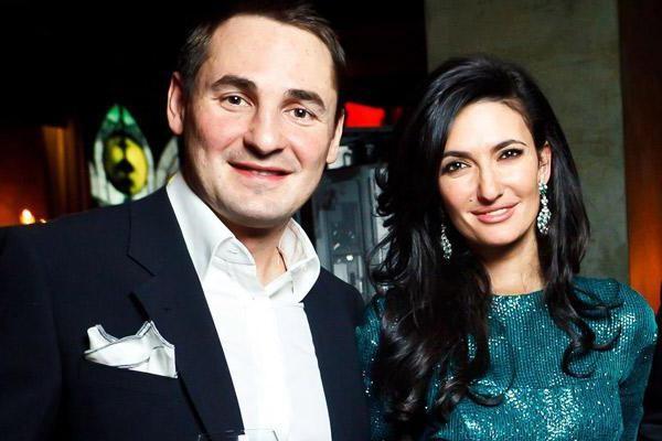 Артём Зуев и Снежана Георгиева: почему криминальная пара до сих пор на свободе?