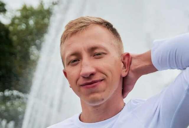 В Киеве исчез глава Белорусского дома в Украине, помогавший жертвам репрессий режима Лукашенко