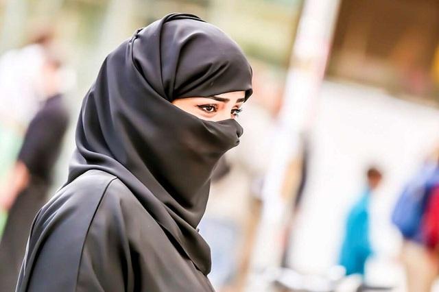 В Иране запустили легальное приложение для онлайн-знакомств