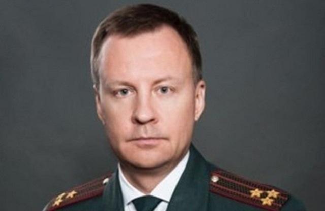 Западные СМИ сообщили о новом подозреваемом в убийстве Вороненкова
