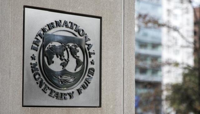 МВФ выделит $650 млрд на поддержание мировой экономики
