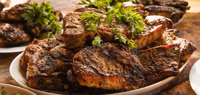 На мясо могут ввести налог: заявление крупнейшего производителя