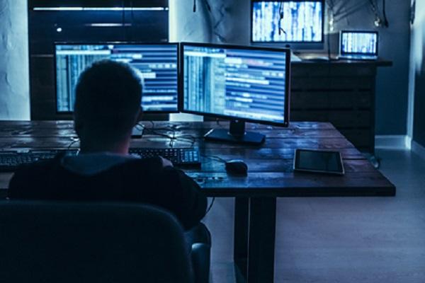 Сенат США счел американские министерства уязвимыми перед «русскими хакерами»