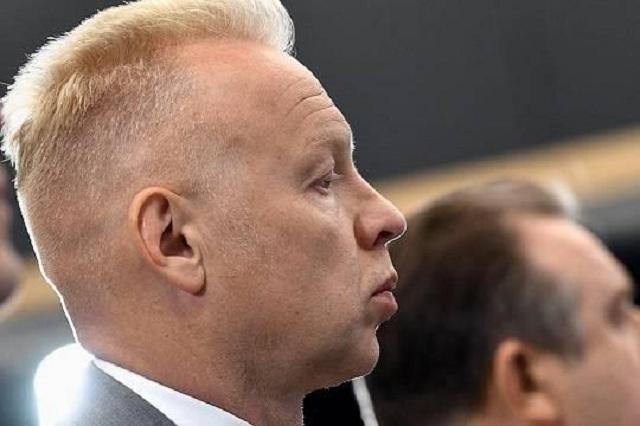 Суд признал претензии налоговиков к «Уралхиму» на 454 млн рублей