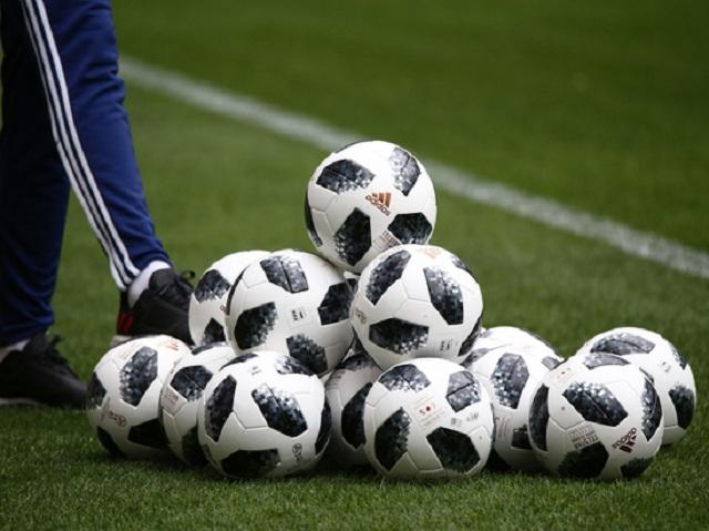 Футболистам «Кубани» платили стройматериалами