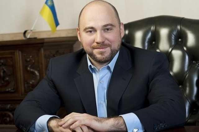 Офис генпрокурора открыл три уголовных дела против Столара