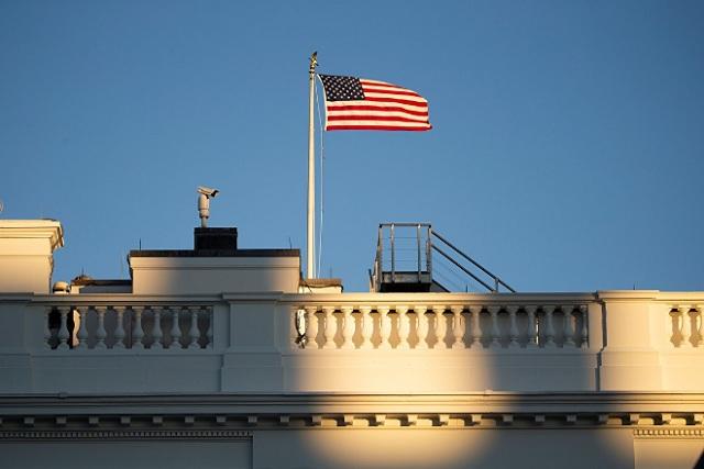 Количество миллионеров, отказавшихся от гражданства США, достигло рекорда