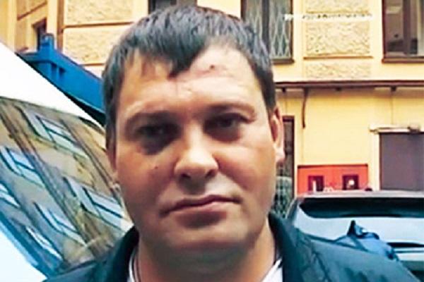 Дело вора в законе Лехи Питерского передали в суд