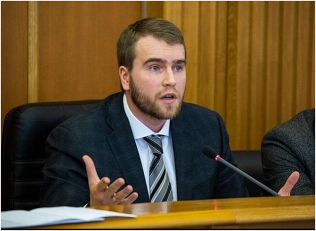 Григорий Андреевич Вихарев: еще один из семейства лидера ОПГ «Уралмаш» Терехи-Богомаза