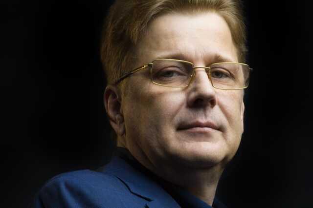 Почему основной бенефициар ритейлера «Холодильник.ру» Валерий Ковалев  скрывает, кому продал часть своей компании