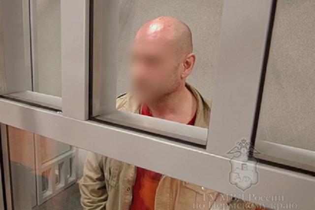 Осужден выдававший себя за агента ФСБ российский наркодилер