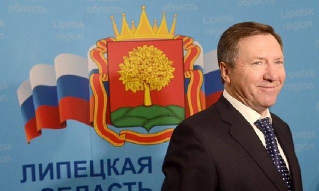 Кланирование мошенников Олега Королева и Юрия Божко