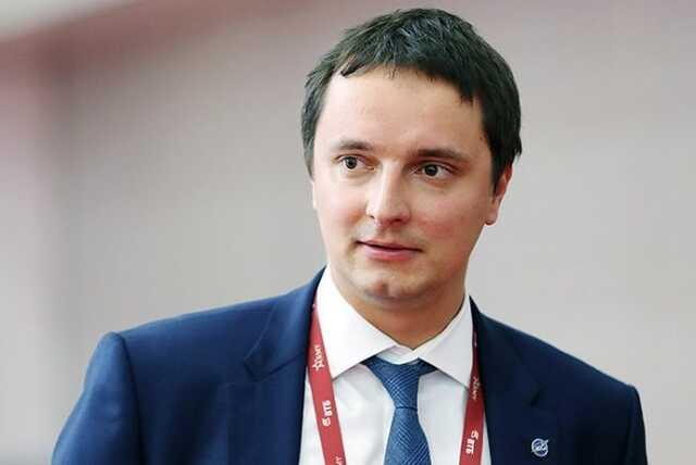 Семейство Рогозиных осваивает бюджет