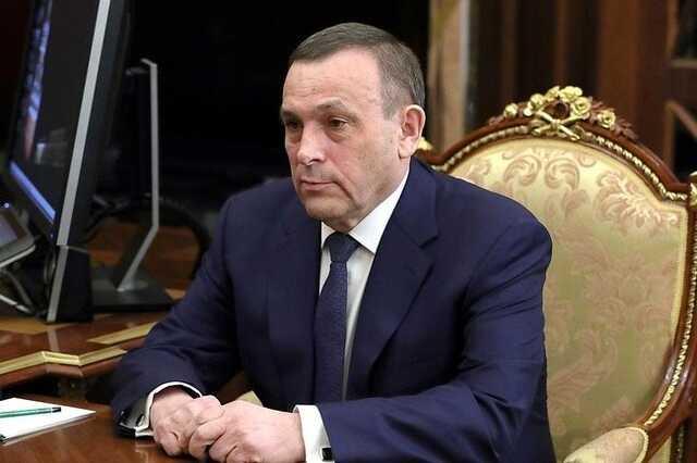 У главы Марий Эл Евстифеева нашли недвижимость в России и Чехии на 1 млрд рублей