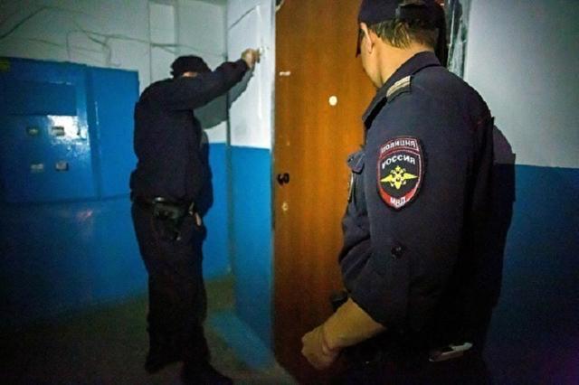 Baza опубликовала памятку полицейским, которые ищут пострадавших из слитой базы ФБК