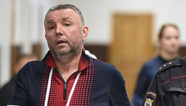 Суд оставил без изменений приговор подполковнику-миллиардеру из ФСБ Кириллу Черкалину