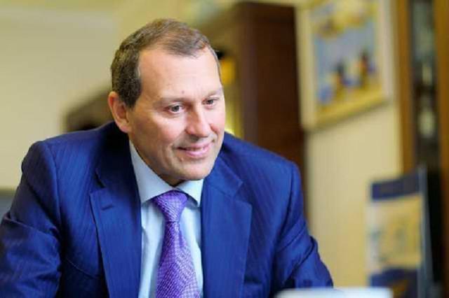 Почему беглый мошенник из компании Евроинвест Березин Андрей Валерьевич годами избегает правосудия?