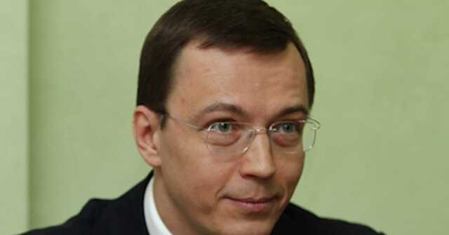 Карчев Олег Геннадьевич и его оффшорный девелопмент