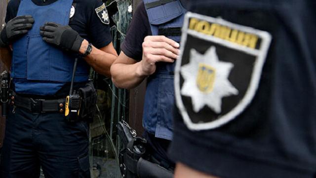 Под Кропивницким 16-летний подросток задушил ровесницу и выбросил тело в колодец