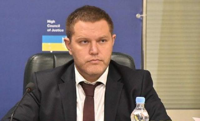 Глава ВСП Алексей Маловацкий: подлец из шайки Тимошенко, вероятный агент спецслужб РФ