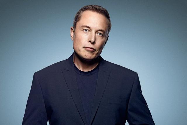 Илон Маск основал новую компанию