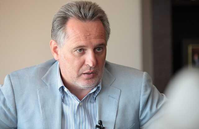 Дмитрий Фирташ и «Междуреченский ГОК» ещё не все: Теневые схемы экспорта титана в Крым и РФ непобедимы?