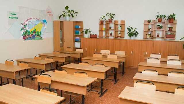 В Херсонской области во время собрания родители избили заместителя директора до потери сознания