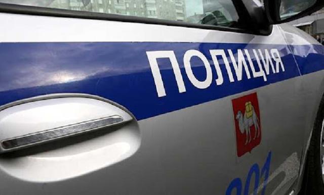 Под Самарой убит подозреваемый в изнасиловании двух девочек 6 и 8 лет