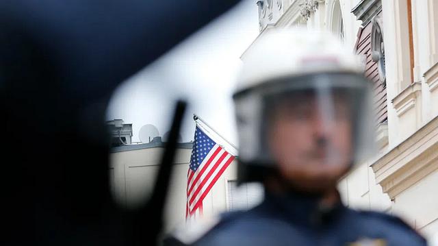 Американские дипломаты все чаще жалуются на симптомы «гаванского синдрома» и обвиняют Россию в ультразвуковых атаках