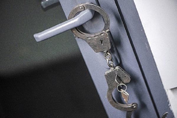 Обвиняемым в пытках задержанных сотрудникам СКР отменили приговор