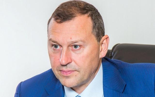 Березин Андрей Валерьевич: прокуратура готовит заочный арест беглого мошенника из компании Евроинвест