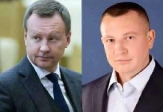 Подозреваемый в причастности к убийству Вороненкова рейдер Кондрашов Станислав Дмитриевич тратит миллионы долларов на зачистку интернета