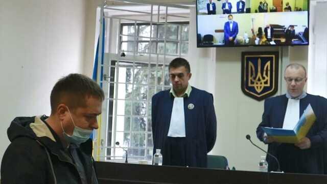 Высший антикоррупционный суд работает уже два года: кого и за что удалось посадить