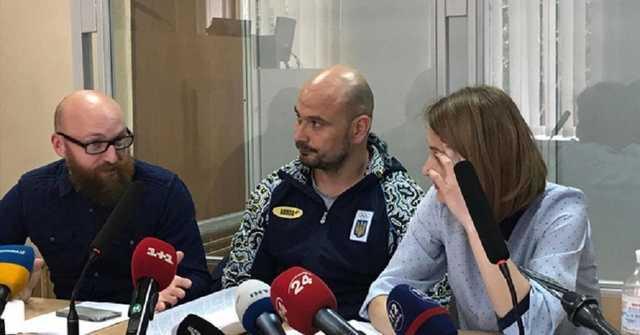 Владимир Бова: меценат, аферист, мошенник или агент ФСБ?