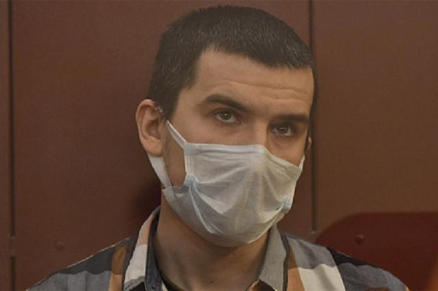 Мужу блогерши из Екатеринбурга вынесли приговор за её убийство