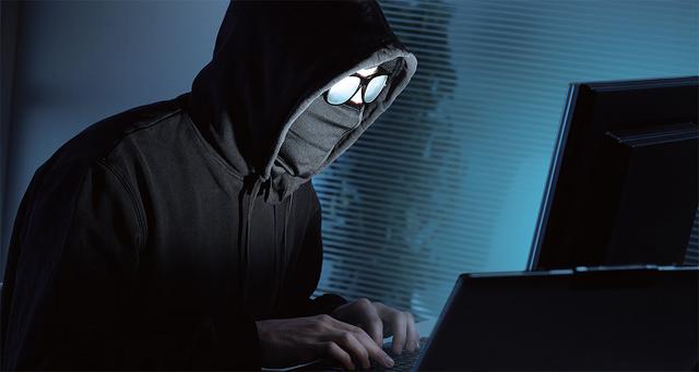 Торговал паролями: Польша экстрадировала украинского хакера в США