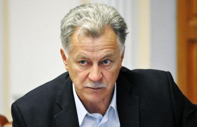ДТП с депутатом Антоном Романовым: ход дела, компенсация и позиция потерпевшей