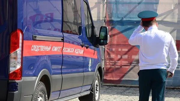 Бывший глава межрайонного отдела СКР получил шесть лет за взятки