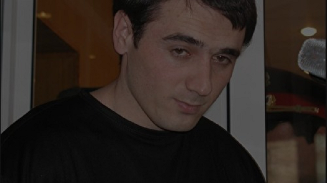 Захвативший школу в Беслане в 2004 году террорист Кулаев попросил смягчить ему приговор
