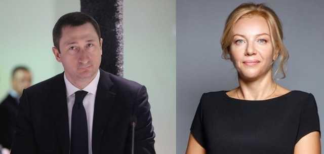 Как живет семья скандального Алексея Чернышова: сколько записано имущества и компаний на жену одиозного министра