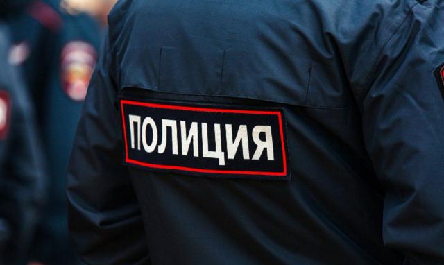 Полицейский с братом наживались на имуществе умерших россиян