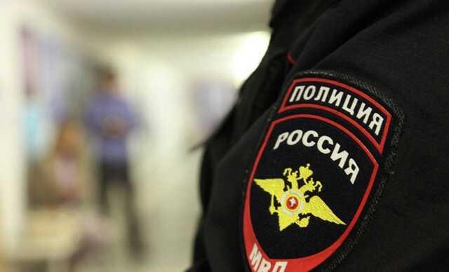 Россиянин напал на беременную продавщицу «Дикси» и разбил о её голову арбуз