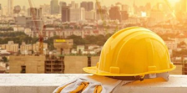 Строитель метро «построит» всю Самару