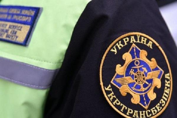 «Укртрансбезпека» закупит в качестве оперативных автомобилей 10 дорогих кросоверов за 9,8 млн грн