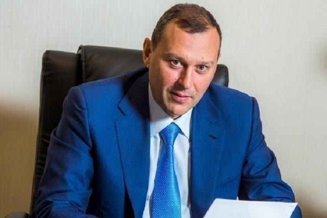 Березин Андрей Валерьевич: беглый мошенник из компании Евроинвест отказывается являться на допросы