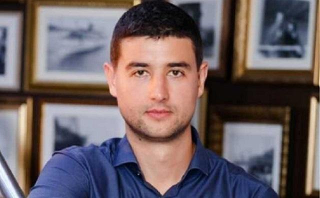 Шапран Сергей Валентинович: броварского депутата-мошенника снова тащат в суд